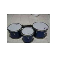 Drumband SMP kwalitas standar