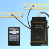 Flowmeter SiteLab SL1188P