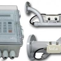 Flowmeter SiteLab SL3488