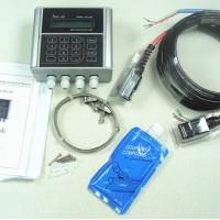Flowmeter SiteLab SL1168