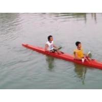 kayak K2, canoe, kayak
