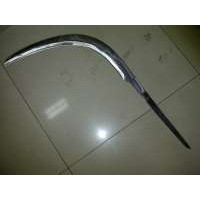 EGREK/ SABIT SAWIT/ PALM SICKLE