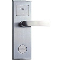 RF SMART CARD HOTEL LOCK 930 series