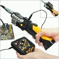 Borescope NTS-200  Call Bayu 087883266780
