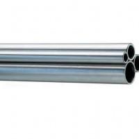 Sandvik Seamless Instrument Tubing