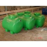 Bio Tank Biogreen