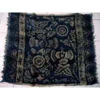 rami batik