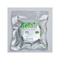 Gelair Block AB0.5