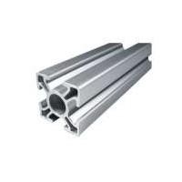 Aluminium Profile 30 Series