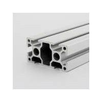 Aluminium Profile 40 Series - 4080