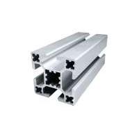 Aluminium Profile 40 Series