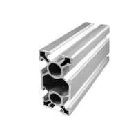 Aluminium Profile 30 Series - 3060