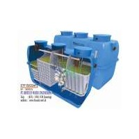 STP BIOSAFE TYPE SF SERIES