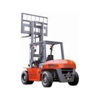 Forklift Diesel 5 - 10 Ton