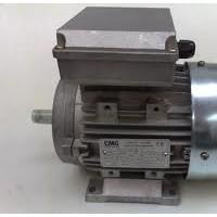 CMG ELECTRIC MOTOR