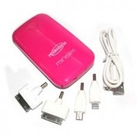 Power Bank MPW-05