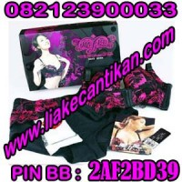 magic evebra mengencangkan payu dara 082123900033