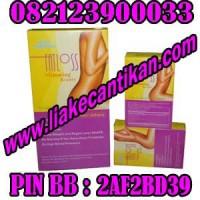 fatloss slim herbal menurunkan berat badan 082123900033