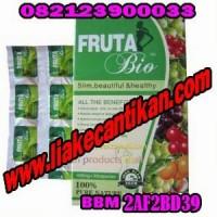 fruta bio slim 082123900033 melangsingkan tubuh 082123900033