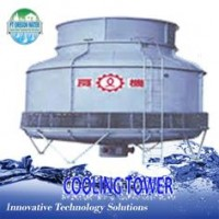 Cooling Tower