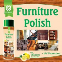 Pengilap, Pembersih Furniture PRIMO FURNITURE POLISH