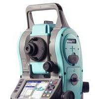 Nikon Nivo 5C