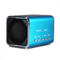 Speaker MP3 MT06B