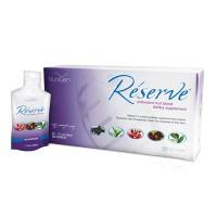 Resveratrol Antioxidant Fruit Blend