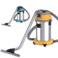 Vacuum Cleaner Wet & Dry 30 Liter