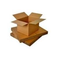 Karton Box / general Packaging
