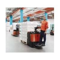 pallet-mover| wijaya-equipments| google