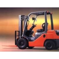 toyota-forklift| wijaya-equipments