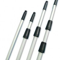 Telescopic 3 Meter
