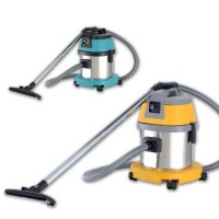 Vacuum Cleaner Wet & Dry 15 Liter