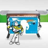 xenons series CP-3000 Print and cut
