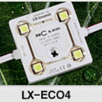 Led Module by SAMSUNG LX-ECO4