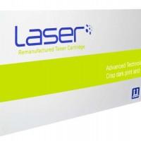 Pratama Laser
