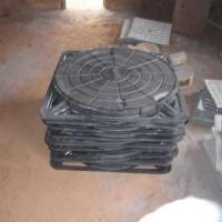 Manhole IGM803