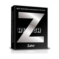 Zahir Flexy Trade