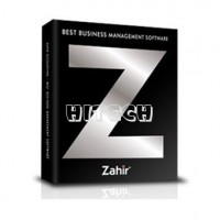 Zahir Personal