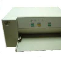 PASSBOOK IBM 4722