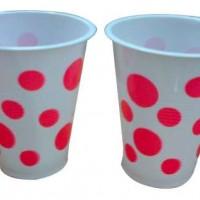GELAS CUP TULL