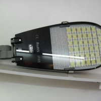 lampu PJU LED
