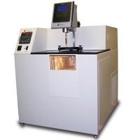 KOEHLER BVS5000 Low Temperature Viscosity by Rotational Viscometer System