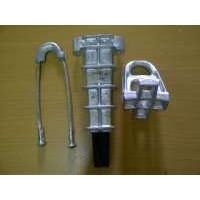 strain clamp