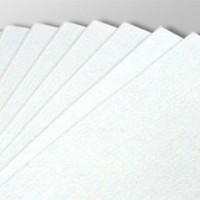 GEOTEKSTIL NONWOVEN