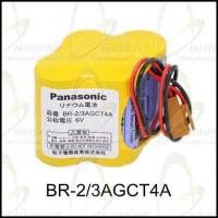 Panasonic BR-2/ 3AGCT4A