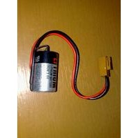 Baterai TOSHIBA ER.3+ Kabel