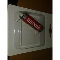 Baterai Maxell ER6 Anti Petir
