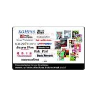 agen iklan/ iklan koran/ iklan surat kabar/ iklan majalah/ iklan radio/ advertising/ advertising age